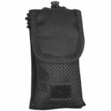 VIPER MODULAR PHONE POUCH ARMY TACTICAL RADIO HOLDER MOLLE AIRSOFT