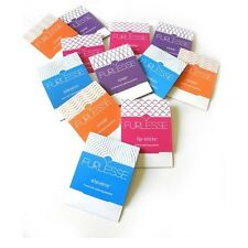 Furlesse Facial Line Reducing Patches 1 Month Supply Beauty Skin Care Treatments