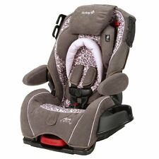 Cosco Inc CC106BFK Safety 1st Alpha Omega Elite Convertible Car Seat
