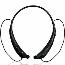 New Bluetooth Stereo Headset HBS-760 For Android iPhone Phones Tablets Universal