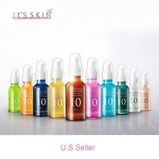 IT'S SKIN POWER 10 FORMULA Effector 30mL- Concentrated Essence serum