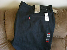 """Levi's 559 Men's Relaxed Fit Jeans Wasit Sizes 34 Through 60 Big&Tall  """"NEW"""""""