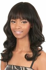 Motowntress Wig GGC-GYPSY Hitemperature Curlable Wavy Showgirl 18""