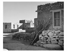 """Ansel Adams Reproductions: Classic Black & White Photos 8""""×10"""" ~ Huge Selection"""