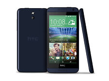 HTC Desire 610 0P90110 GSM Unlocked 8GB Android Touchscreen Smartphone