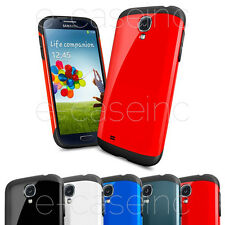 Coque Style SLIM ARMOR CASE COVER SAMSUNG GALAXY S3 Mini/ S3 / S4 Mini / S4 / S5