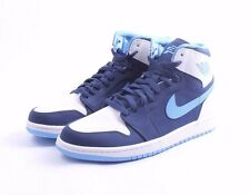 Air Jordan 1 Retro High # 332550 402 Chris Paul Men SZ 8 - 13