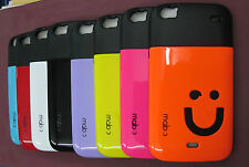 mob Case Cover for micromax CANVAS DOODLE 2 a 240 a240