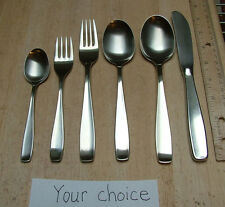 "WMF Cromargan Germany Line ""your choice"" household condition"