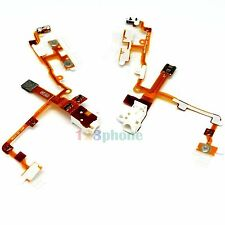 New Earphone Audio Jack Flex Ribbon Cable For iPhone 3GS