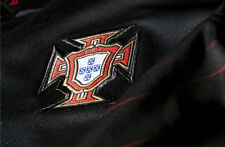 PORTUGAL 2015 SOCCER JERSEY AWAY