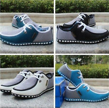 2015-New-Fashion-England-Mens-Breathable-Recreational-Shoes-Casual-shoes