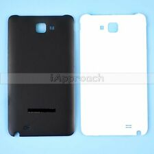 Battery Back Cover Door Housing For Samsung Galaxy Note i9220 N7000