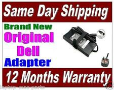 Genuine Dell Inspiron 19.5v 4.62a Laptop Adapter Charger PA3E Family * Brand NEW