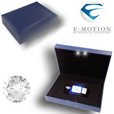 Natural Diamonds for investment or engagement ring + Free Gift