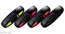 Nike Plus Fuelband SE Health Fitness Activity Tracker Bluetooth