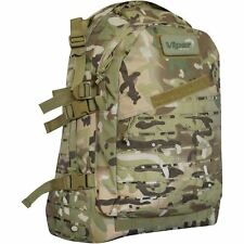 VIPER LAZER SPECIAL OPS PACK TACTICAL POLICE RUCKSACK HYDRATION BACKPACK