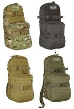 VIPER LAZER DAY PACK HUNTING MOLLE BACKPACK HIKING HYDRATION ARMY RUCKSACK
