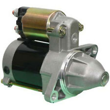 Kawasaki 12 Volt Electric Starter Replaces 21163-2101 21163-2132 FREE Shipping