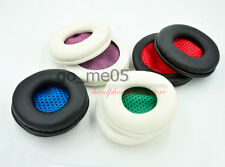 Replacement cushion ear pads cover pillow for HESH HESH2 HESH 2.0 Headphones