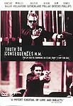 Truth or Consequences, N.M. (DVD, 1998, French and Spanish Subtitles)