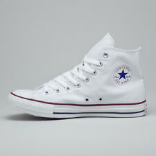 Converse All Star Hi Trainers New in box UK Size 3,4,5,6,7,8,9,10,11