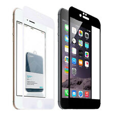 0.15mm 2.5D Corning gorilla glass Film Screen Protector for iPhone 6 Plus