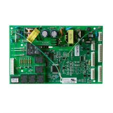 WR55X10956 GE REFRIGERATOR MAIN CONTROL BOARD ASSEMBLY