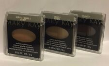 New MARY KAY ENDLESS PERFORMANCE CREME-TO-POWDER FOUNDATION