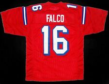 CUSTOM THE REPLACEMENTS MOVIE - FALCO JERSEY SENTINELS NEW SEWN ANY SIZE