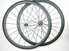25mm width carbon 38mm clincher wheels bike cycle wheels tubeless compatible hot