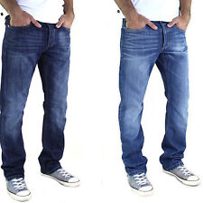 WOW Angebot - NEU JACK & JONES Jeans - Clark - Slim Straight Regular Fit !SALE!
