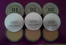 Urban Decay Naked- Seamless Concealer-20g