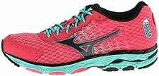 Mizuno Wave Inspire 11  ROUGE RED/BLACK 410637.4S90