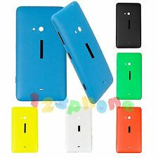 Rear Back Door Housing Battery Cover Case For Nokia Lumia 625