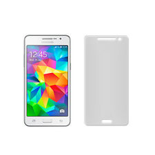 Clear LCD Screen Protector Film Cover Guard for Samsung Galaxy Grand Prime G530