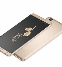 """CUBOT X15 Android 5.1 2GB 16GB 16MP FHD MTK6735 Quad Core 5.5"""" 4G LTE Smartphone"""