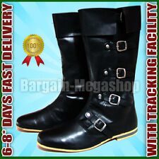 Best Mens Dress Shoes  Mens Casual Dress Shoes  Black Boots  Black Riding Boots