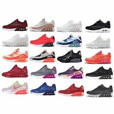 Wmns Nike Air Max 90 Ultra Essential / BR Series NSW Womens Running Shoes Pick 1