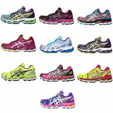 Asics Gel-Nimbus 16 Womens Running Jogging Shoes Sneakers Trainers Runner Pick 1