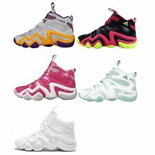 Adidas Crazy 8 Kobe Bryant Mens Retro Basketball Shoes Sneakers Pick 1