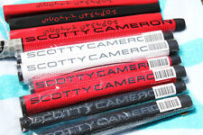 Scotty Cameron Grips - Putter Grips - Many Styles - Choose Style