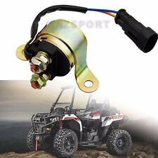 Relay Solenoid Starter FIT Polaris Sportsman 550 Touring EPS 2010 570 EFI 2014