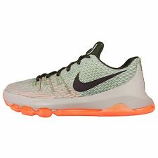 Nike KD 8 GS VIII Easy Euro Kevin Durant Kids Youth Basketball Shoes 768867-033