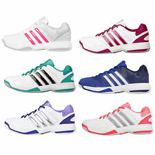 Adidas Response Aspire STR W Womens Tennis Shoes Sneakers Trainers Pick 1