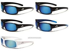 Arctic Blue Designer Sunglasses 100%UV Mens Womens Ladies Unisex AB13