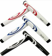 Touch Super Giant Jumbo Putter Grip in Various Colours NEW
