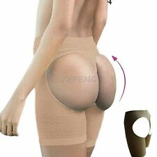 HOT SELL Womens Sexy Butt Lifter Enhancer Shaperwear Panties Shaper