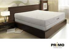 Primo Adjustable Beds and Memory Foam Adjustable Bed Mattresses TwinXL King Size