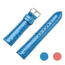 NEW 20mm Hot Fashion Salable Women Watch PU Leather Straps Watchband Watch Bands